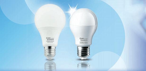 Bóng đèn LED
