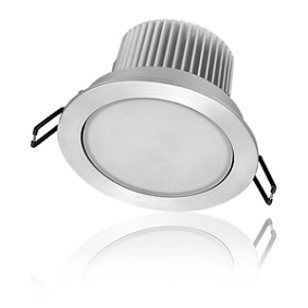 den downlight sino