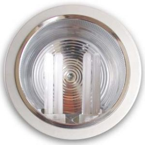 den-downlight-led-la-gi