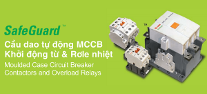 contactor-role-nhiet-sino