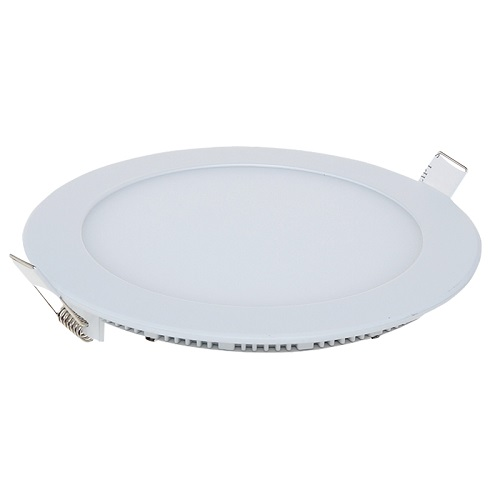 den downlight led panel tron sino