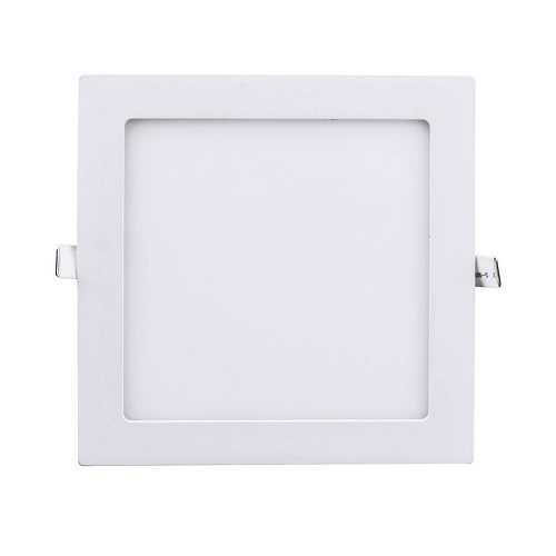den downlight led panel vuong sino