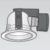 den downlight sino-J6J401P