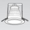 den downlight sino-JY20401