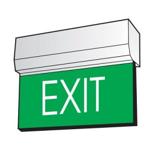 den su co exit sino