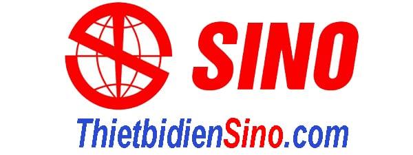 Tổng phân phối SINO Việt Nam – Thiết bị điện SINO chính hãng