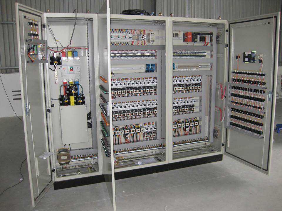 Kết quả hình ảnh cho tủ điện 3 cửa