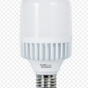 led bulb sino