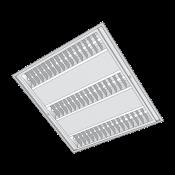 mang den tan quang t5b-605